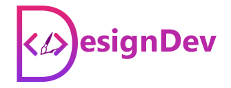 DesignDev